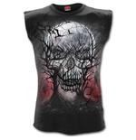 t-shirt-spiral-252409