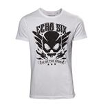 t-shirt-resident-evil-252474