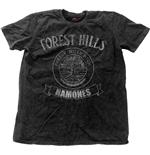 t-shirt-ramones-forest-hills-vintage