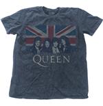 t-shirt-queen-252513
