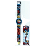 armbanduhr-spiderman-252519