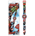 armbanduhr-the-avengers-252520