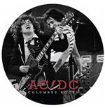 vinyl-ac-dc-columbus-the-ohio-broacast-1978-picture-disc-