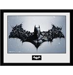 bilderrahmen-batman-252561