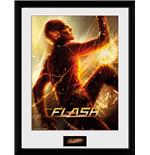 bilderrahmen-flash-gordon-252613