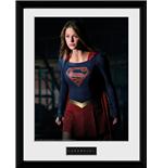 bilderrahmen-supergirl-252630