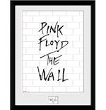 bilderrahmen-pink-floyd-252657