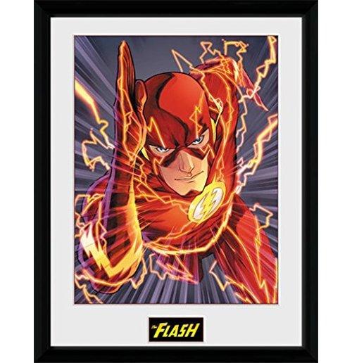 mouldura-flash-252695