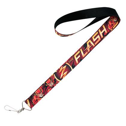 band-flash-gordon