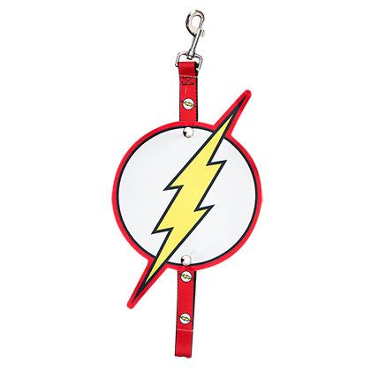 hundeaccessoires-flash-gordon-252731