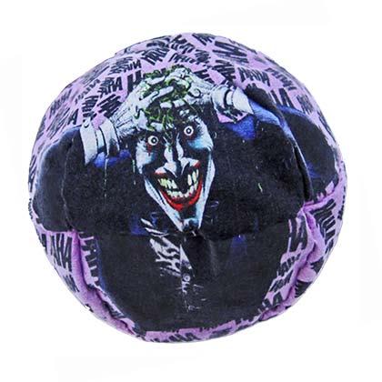 tasche-joker