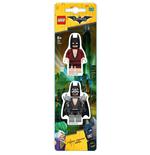 lego-batman-movie-mini-radiergummis-2-er-pack