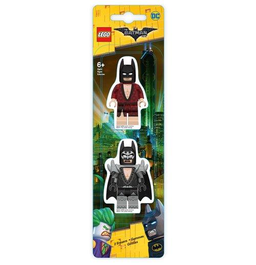 Image of Lego e MegaBloks Lego 252760