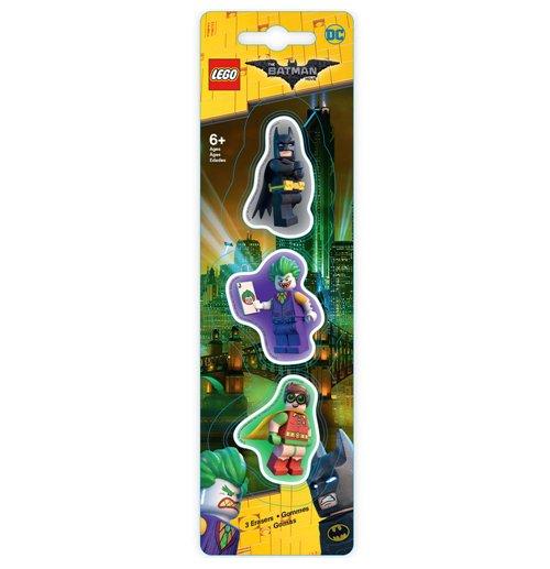 Image of Lego e MegaBloks Lego 252761