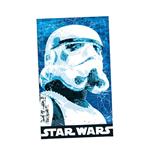 star-wars-geschirrtuch-stormtrooper