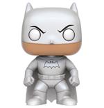 dc-comics-pop-heroes-figur-north-pole-camo-batman-9-cm