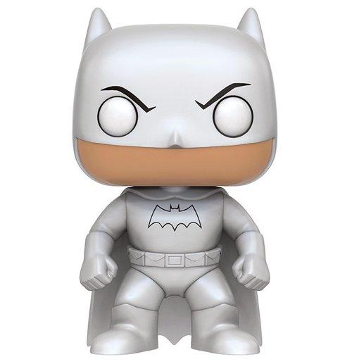 Image of Action figure Batman 252815
