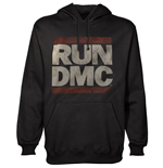sweatshirt-run-dmc-logo