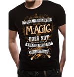 t-shirt-harry-potter-252865