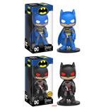 dc-comics-wacky-wobbler-wackelkopf-figuren-16-cm-batman-sortiment-6-
