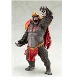 dc-comics-artfx-statue-1-10-gorilla-grodd-26-cm