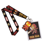 marvel-comics-pop-schlusselband-mit-gummi-schlusselanhanger-iron-man