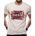 t-shirt-oasis-252978