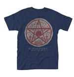 t-shirt-supernatural-253000, 16.90 EUR @ merchandisingplaza-de