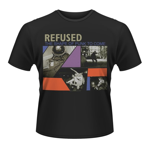 camiseta-refused-253018