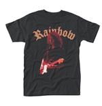 t-shirt-rainbow-253019, 18.55 EUR @ merchandisingplaza-de