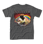 t-shirt-rainbow-253021