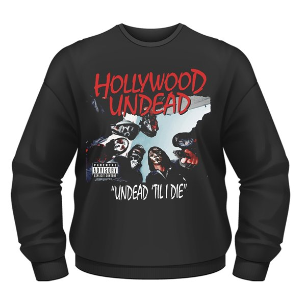 sueter-esportivo-hollywood-undead-253043