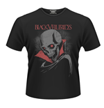 t-shirt-black-veil-brides-253053