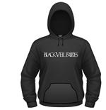 sweatshirt-black-veil-brides-253054