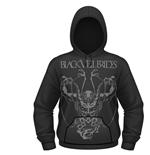 sweatshirt-black-veil-brides-demon-rises