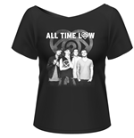 t-shirt-all-time-low-253083