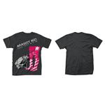 t-shirt-against-me-253087
