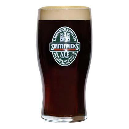 glas-smithwick-s