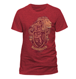 t-shirt-harry-potter-253138