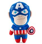 pluschfigur-captain-america-253139