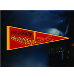 wimpel-harry-potter-pennant