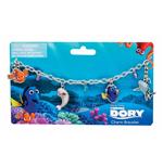 armband-finding-dory-253151