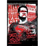 poster-batman-vs-superman-253172