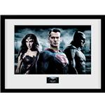 poster-batman-vs-superman-253174