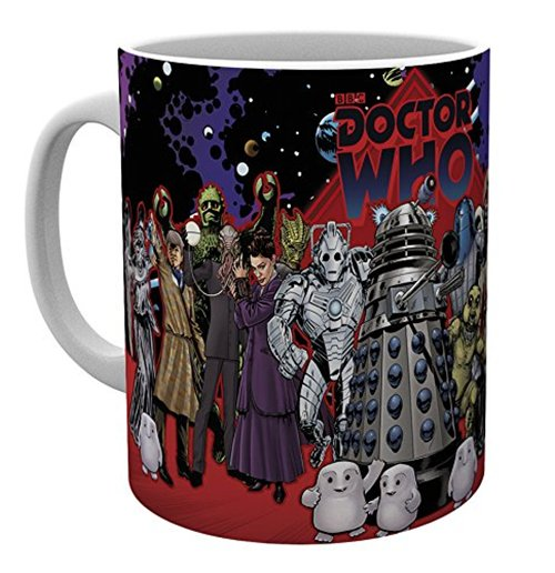 caneca-doctor-who-universe-group