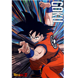 poster-dragon-ball-253257