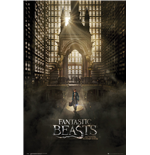 poster-fantastic-beasts-253293
