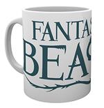 tasse-fantastic-beasts-253299