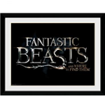 kunstdruck-fantastic-beasts-253300