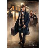 poster-fantastic-beasts-253304